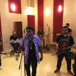 Lumi – The Voice