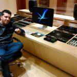 Mauricio Nunes