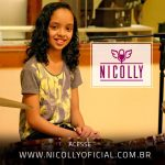 Nicolly